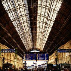 18 Best Budapest Trip images  d361e90f9f