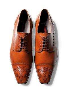 Mejores Zapatos De Imágenes Bridal Novios Alzas Con Para 19 Shoe Pdxtwx