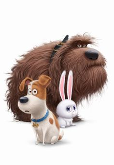 Best representation descriptions: Animated Movie Pets Related searches: Pets Movie Characters,Movie Secret Life of Pets,Secret Life of Pets. Lorax, The Secret Of Pets, Pet Pug, Cat Movie, Pet Cemetery, Pet Stairs, Pet Fish, Pet Names, Cartoon Wallpaper