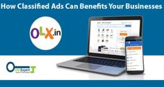 Nowadays promoting the businesses that is letting people know about your business is one major challenge. And advertising is one of the major tools for accomplishing that.