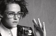 kristen stewart 2015 chanel sunglasses | ... ad campaigns celebs Chanel eyewear Karl Lagerfeld spring summer 2015