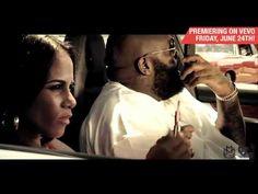 Throwback June 22, 2011: Video: Rick Ross ft. Lil Wayne – 9 Piece (Teaser)   Nah Right