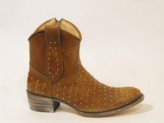 Sendra Boots 10143 sara damesschoenen koop je bij AadvanDenBerg.nl - Noordwijk en Rijswijk!
