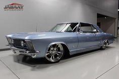 Buick Riviera   eBay