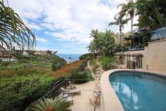 Extraordinary Property of the Day: Inspiring Ocean View Retreat in Corona Del Mar California