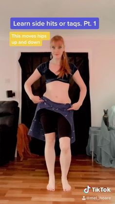 Dance Workout Videos, Dance Choreography Videos, Dance Videos, Belly Dance Lessons, Dance Tips, Fitness Workouts, Fitness Workout For Women, Belly Dancing Videos, Cool Dance Moves