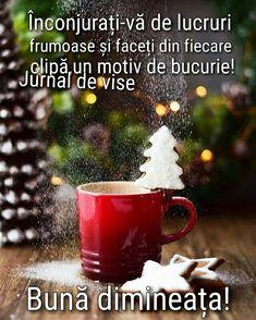 Good Morning Greetings, Tableware, Glass, Wish, Thinking About You, Dinnerware, Drinkware, Tablewares, Corning Glass
