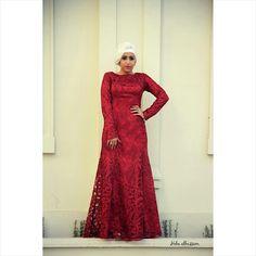 New In  ⏩ ⏪ +962 798 070 931 ☎+962 6 585 6272  #ReineWorld #BeReine #Reine #LoveReine #Fashion #InstaReine #InstaFashion #Fashionista #FashionForAll #LoveFashion #FashionSymphony #Amman #BeAmman #Jordan #LoveJordan #ReineWonderland #ReineWinterCollection #WinterCollection #LayaliCollection #HijabDress #Hijabers #HijabFashion #Turban #HIJAB #ModestCouture #Modesty #ModestGown #ModestDress