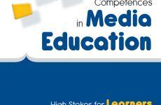 Les compétences en éducation aux médias - cadre général | CSEM