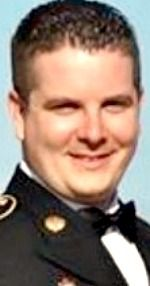 Army SFC Jeffrey C. Baker, 29, of Hesperia, California. Died May 14, 2013, serving during Operation Enduring Freedom. Assigned to 766th Ordnance Company, 63rd Ordnance Battalion, 52nd Ordnance Group, Fort Stewart, Georgia. Died of injuries sustained when an improvised explosive device detonated during EOD operations in Senjaray, Kandahar Province, Afghanistan.