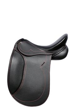 The PH Alivia Saddle #phalivia #ilovephsaddles www.horobin.com.au