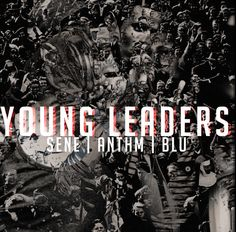 """Young Leaders"""