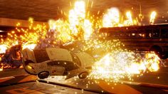 Learn about Danger Zone Is A Great Revival Of Burnout's Crash Mode http://ift.tt/2rCpJVH on www.Service.fit - Specialised Service Consultants.