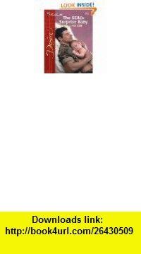 Navy SEAL Dad (Harlequin Desire) eBook Metsy Hingle ,   ,  , ASIN: B004NY9BMC , tutorials , pdf , ebook , torrent , downloads , rapidshare , filesonic , hotfile , megaupload , fileserve