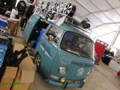 Classic VW Tuning Estepona Spain #spain #autos #vehicles #custom._custom_cars #cars #costa_del_sol