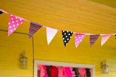 Pink Minnie Mouse Birthday Party igoYOUgo   A Lifestyle Blog For The Jane Of All Trades
