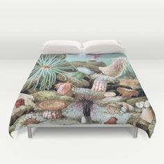 https://society6.com/product/ocean-life-kw9_duvet-cover?curator=moodymuse
