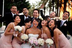 022-dparkphotography-orange-county-wedding-photographers-vietnamese-traditional-wedding-photographer-winter-wonderland-pink-silver-wedding-g...