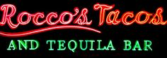 Tastes Of Orlando: Rocco's Tacos and Tequila Bar