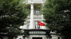 Turkish Prime Minister Binali Yildirim's visit to Washington last week produced little to suggest a new chapter in ties is about to be opened.