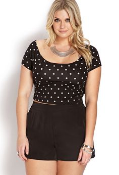 Plus Size Fashion Deals: Our Weekly Top 5 Fashion Steals under $50 — PLUS Model Magazine and Blog