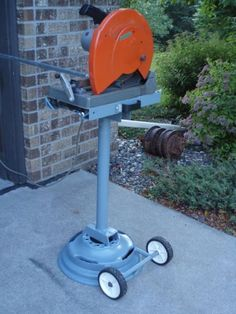 WeldingWeb™ - Welding forum for pros and enthusiasts Garage Tools, Garage Workshop, Garage Ideas, 2x4 Wood Projects, Welding Projects, Sheet Metal Bender, Saw Stand, Tool Stand, Welding Table