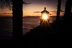 sunset picture (Camilla Grant 5184x3456)