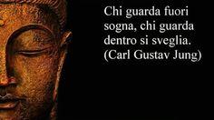 Annunci gratuiti #annunci #gratuiti #vendere #usato Carl Gustav Jung