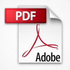 O mais usado leitor de PDF do mundo