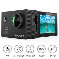 782060dc7e4 best Christmas gifts for 13 year old boys