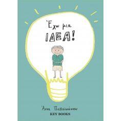 Childrens Books, Education, Reading, Blog, Kids, Children's Books, Young Children, Boys, Children Books