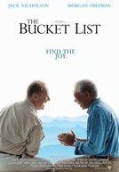 Antes de Partir (The Bucket List)
