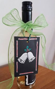 Check out this item in my Etsy shop https://www.etsy.com/listing/479802994/mini-chalkboard-tags-ornaments-home
