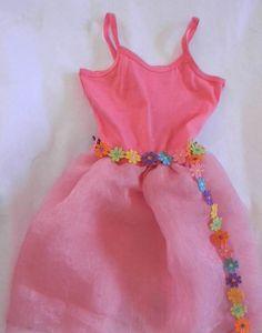 Girls Dresses, Flower Girl Dresses, Website, Flowers, How To Make, Wedding, Fashion, Dresses Of Girls, Valentines Day Weddings