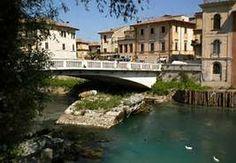 Rieti, Italy