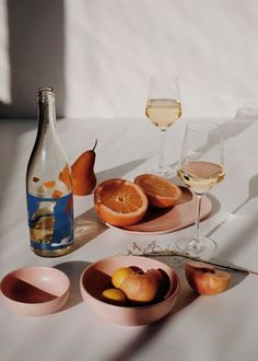 Tappan x Winc: Vol. I – Winc product photography layout Fruit Photography, Still Life Photography, Fashion Photography, Photography Ideas, Product Photography, Photography Aesthetic, Editorial Photography, Photography Business, Yellow Photography