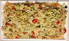 salada de quinoa natural vibe