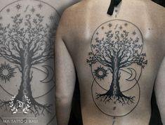 Tree of Life Tattoo by: Prima #MaTattooBali #BlackworkTattoo #TreeoflifeTattoo #BaliTattooShop #BaliTattooParlor #BaliTattooStudio #BaliBestTattooArtist #BaliBestTattooShop #BestTattooArtist #BaliBestTattoo #BaliTattoo #BaliTattooArts #BaliBodyArts #BaliArts #BalineseArts #TattooinBali #TattooShop #TattooParlor #TattooInk #TattooMaster #InkMaster #AwardWinningArtist #Piercing #Tattoo #Tattoos #Tattooed #Tatts #TattooDesign #BaliTattooDesign #Ink #Inked #InkedGirl #Inkedmag #BestTattoo #Bali Ma Tattoo, Piercing Tattoo, Tattoo Shop, Tattoo Studio, Tattoo Master, Ink Master, Life Tattoos, Cool Tattoos, Leg Sleeves