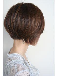 New 1850 Hairstyles Gallery Medium Hair Cuts, Short Hair Cuts, Medium Hair Styles, Short Hair Styles, Short Hairstyles Fine, Cool Hairstyles, Asian Bob Haircut, Gibson Girl Hair, Asian Short Hair