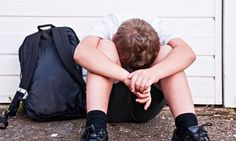Poverty inquiry finds growing inequality in schools | Society | The Guardian - Increasing numbers of children face social isolation because they are unable to participate fully in school activities.