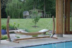 Unique oak hammocks, visit us www.hertfordshirehammocks.com, you are always welcome!!!