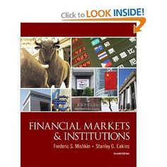 principles of macroeconomics mankiw 8th edition pdf download