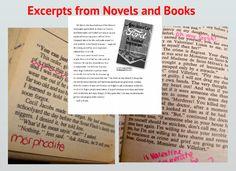 close-reading-ccss-novels-excerpts
