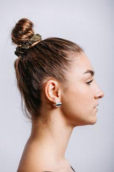 Valokuvaaja Pori l Pia Taimi Visuals Photography Branding, Jewerly, Earrings, Fashion, Ear Rings, Moda, Jewlery, Stud Earrings, Fashion Styles