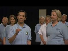 Tai Chi for Arthritis 12 Lessons by Dr Lam - I have arthritis and have done Dr Lam's technique. Believe me, it works, and it is wonderfully focusing and relaxing. I recommend tai chi even if you don't have arthritis, but especially if you do.