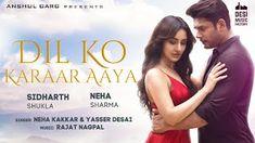 Latest Song Lyrics, Song Lyric Quotes, Music Lyrics, All Songs, Love Songs, Here Lyrics, Desi Music, Latest Bollywood Movies, Trending Songs