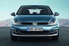 7. Nesilde Devam Eden Efsane : 2013 Volkswagen Golf 7 ( 1. Bölüm ) | Hayat ve İnsan
