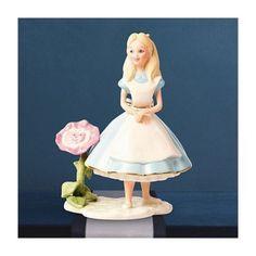 Alice in Wonderland Mad Hatter Tea Party Ideas