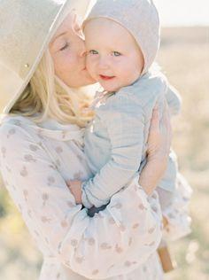 Calgary Family and Maternity Photography Outdoor Family Photography, Outdoor Family Photos, Spring Photography, Photography Gallery, Film Photography, Children Photography, Photography Outfits, Family Pics, Maternity Photography