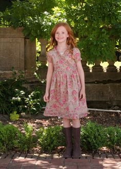 Back to school dresses